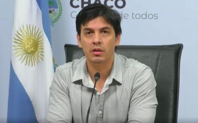 Ecom Chaco desarrolló una nueva herramienta para otorgar turnos web de vacunación contra el Covid-19